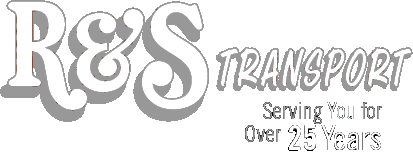 R&S Transport